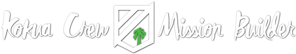 logo Website-06